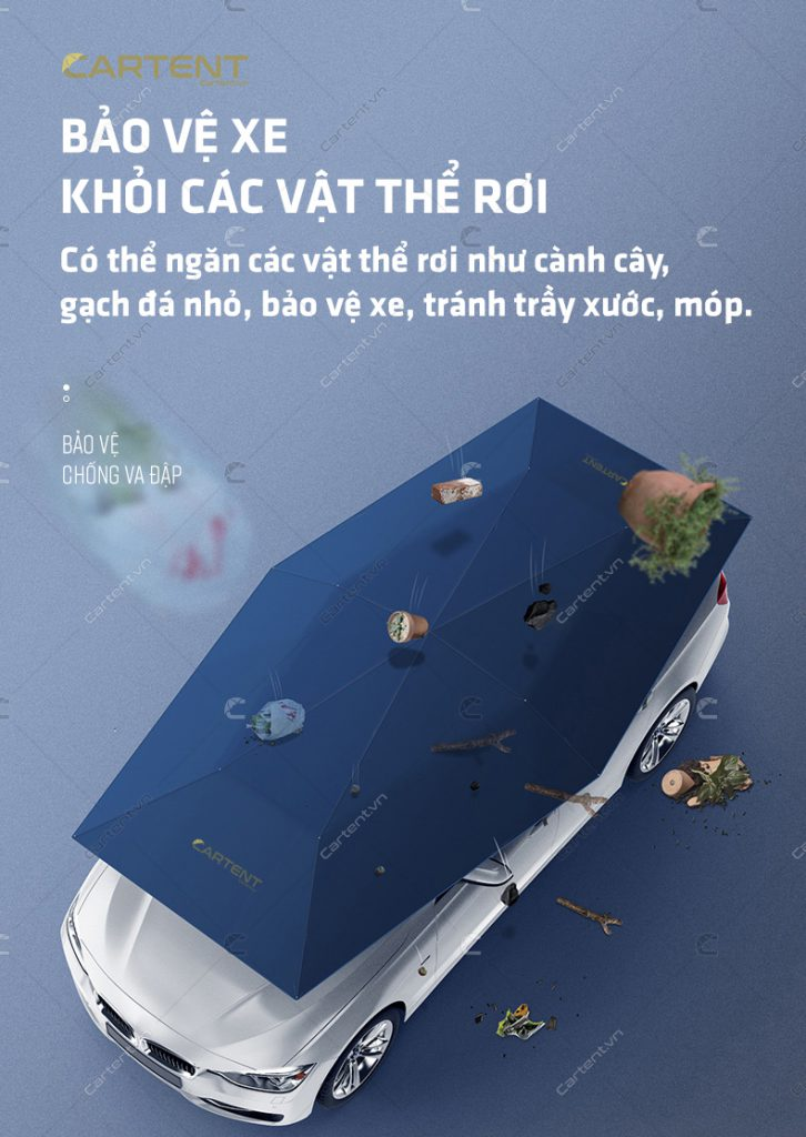 Du-cartent-co-dinh-tren-mazda-cx5-giup-tranh-va-cham-tu-vat-the-roi
